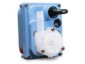 Little Giant 521203 6.5 x 4.5 x 6.5 in. 1-MA Submersible Pump