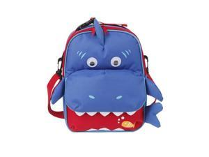 Kreative Kids 15905 Playful Shark Lunch Bag Backpack 68152e33adc43