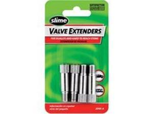 Itw Global Brands Valve Extenders Metal 1-1/4 2045-A