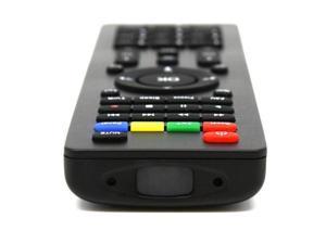 Lawmate PV-RC10FHD TV Remote Control DVR