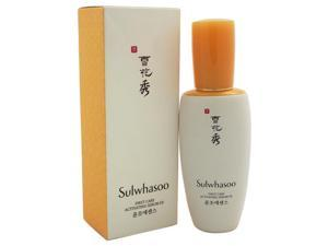 Sulwhasoo W-SC-3005 3 oz First Care Activating Serum for Women