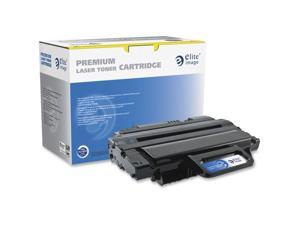 Elite Image ELI75929 Laser Toner Cartridge for MLTD209L - Black