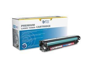 Lorell ELI76170 651A Laser HP Cartridge - Magenta