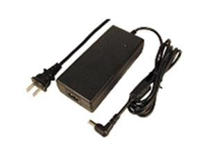 BTI 01FR000 Replacement Lenovo Oem Ac Power Adapter For N22 Chromebook Series Adlx45Ncc3A 20