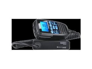 Uniden(R) CMX760 40-Channel Off-Road Compact CB Radio