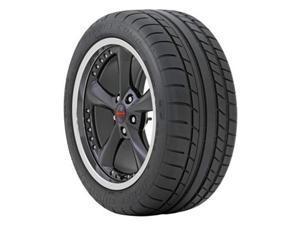 Mickey Thompson 90000020062 Mickey Thompson Street Comp Tire