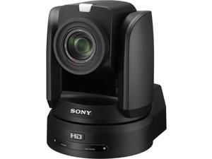 Sony BRCH800-1 HD Pan Tilt Zoom Camera with 1 in. Exmor R CMOS Sensor