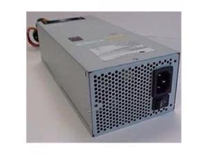 SPARKLE POWER SPI600W7BB-B204-R2 600W 2U POWER SUPPLY ROHS W/IO