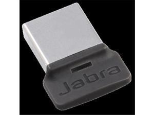 Jabra Link 370 Uc Bluetooth 4.2 - Bluetooth Adapter For Desktop Computer/Notebook