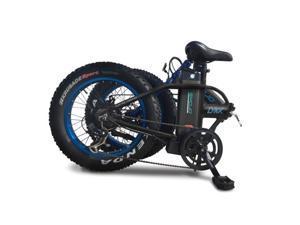 Electric Mountain Bike, 700c/25 inch wheel size - Newegg com