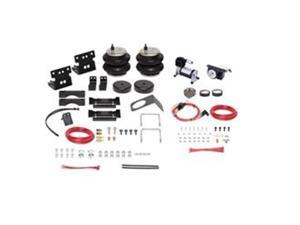 Firestone 2805 Ram All in One Analog Kit