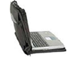 Protect Computer Products HP1524-104 HP Keyboard Cover