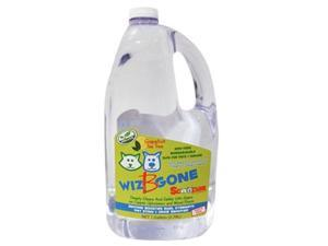 Scoochie Pet Products 112 7 oz Wiz B Gone Stain Lifting Powder