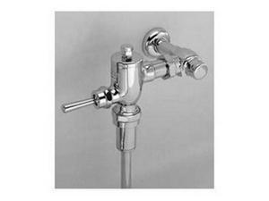 Toto TMU1NNC-12 Non-Hold Open Urinal Flushometer with Valve