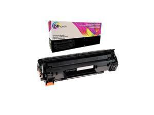 Expression EPRC9730A Hp Lj 5500 - 645A SD Black Toner Cartridges