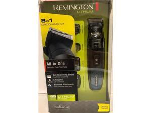 Remington PG6110 Remington All in One Groomer
