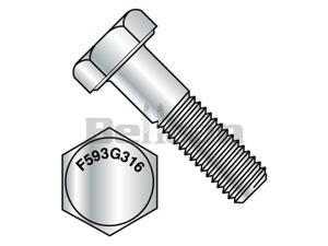 The Hillman Group 45333 M4-0.70 x 30 Metric Stainless Steel Socket Cap Screw 10-Pack
