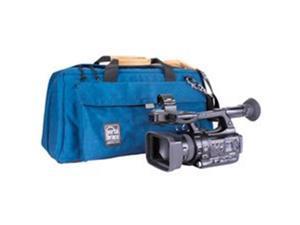 Portabrace CS-DV3U Mini Digital Video Case, Blue