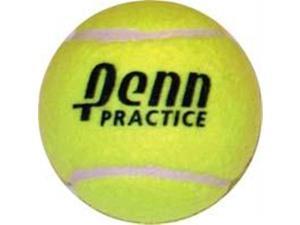 Olympia Sports BA076P Penn Practice Tennis Balls