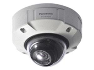 Panasonic Security Systems Group PPM485S Outdoor Pole Mount for Vandal Dome Cameras