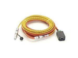 Black Box EMERW-020-R2 Alertwerks Rope Water Sensor