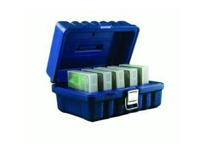 Turtlecase 01-672733 LTO Case Fits 5