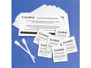 Kicteam KWPNI-K5W Clean Kit Panini Vision X