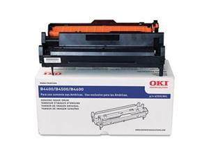 Expression EPR43501901 Genuine OKI B4600 - Image Drum Printers