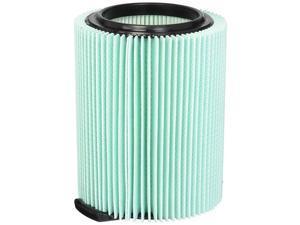 Ridgid 632-97457 Filter Hepa Vf6000