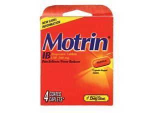 Motrin 97122 Lil Drug Store Ibuprofen - pack of 6
