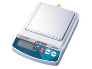 21db6fc87853 Optima Scales OPH-Z20 High Capacity Precision Balance - 20kg x 0.1g -  Newegg.com
