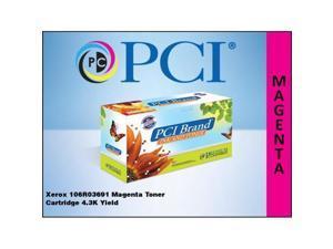 PCI L0S64AN-PCI HP 952Xl HP L0S64An 140 1.6K High Yield for Inkjet Cartridge Replacement, Magenta
