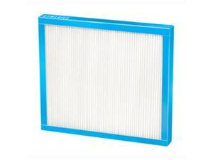 HoMedics Replacement True HEPA Filter for AF-10 Air Cleaner