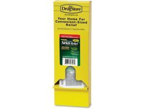 Lil Drug Store LIL97217 Sinus Relief Medicine, 50 Count