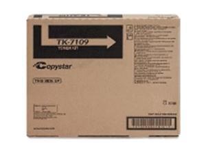 Copystar 1T02V60CS0 BH 4012I Toner Black