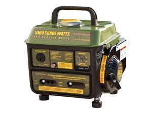 Sportsman GEN1000 1000 Surge Watt 2 Cycle Portable Generator