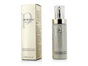 Cle De Peau 205305 4.2 oz Protective Fortifying Emulsion SPF 25