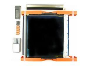 Lexmark 300K Maintenance Kit 40X9669