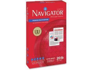 Soporcel Navigator Premium Multipurpose Paper