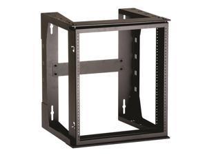 Black Box RM070A-R3 Wallmount Frames, 12U