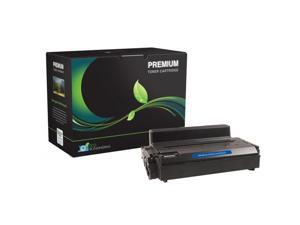 MSE MSE022320316 High Yield Black Toner Cartridge for Samsung MLT-D203L, MLT-D203S