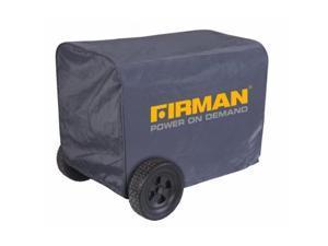 Firman Power Equipment 234494 Large Generator Cover