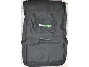 Telesteps Bags-TS Ladder Canvas Carry Bag