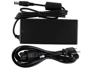 BTI- Battery Tech. H6Y90AA No ABA-BTI AC Adapter - 90 W Output Power, For Hp