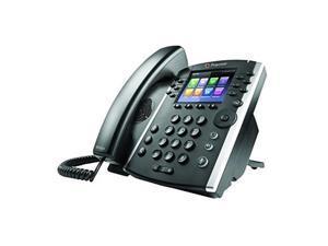 Polycom 2200-15660-001 SoundStation IP 6000 IP Conference Station -  Newegg com
