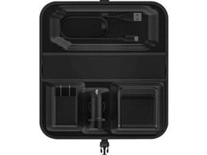 Mophie 409901792 Charge Stream Travel Kit