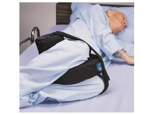 Skil-Care Portable Cozy Napper Complete Set
