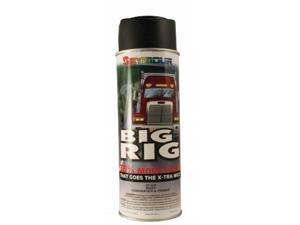 Seymour of Sycamore 20-1600 20 oz Big Rig Professional Coatings, Rust Converter - Pack of 6