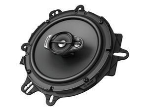 Pioneer TS-A1670F 6.5 in. 3 Way Coaxial Speaker System