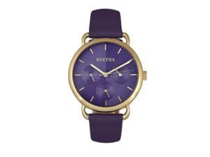 Accessories Newegg Watch Accessories ca ca Bertha Newegg Watch Bertha Bertha Watch tCsxBodQhr